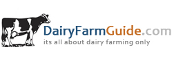 Dairy Farm Guide - Free Dairy Farming Guide