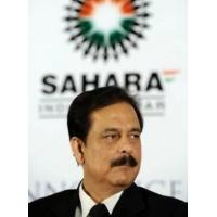 Sahara to enter dairy farming business
